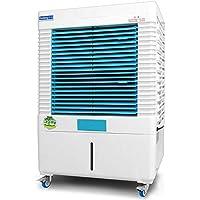 Adorox (4500m3/Per Hour Portable Evaporative Air Cooler Personal Space Room Office School Dorm