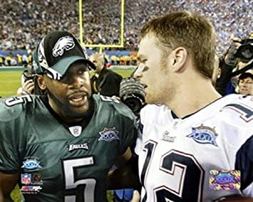 Image result for Super Bowl XXXIX