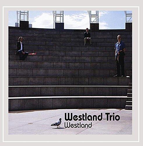 Westland ()