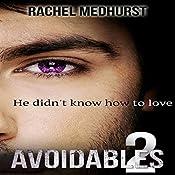 Avoidables 2 | Rachel Medhurst