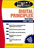 Schaum's Outline of Digital Principles (Engineering Technology)