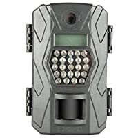 Deals on Bushnell Products On Sale from $29.99