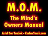 The Mind's Owners Manual