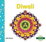 Diwali (Fiestas / Holidays) (Spanish Edition)
