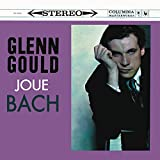Bach - Gould