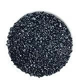 TELLW Nutrient Soil Planting Soil General Type Multi-Meat peat Soil Stone Vermiculite Volcanic Rock Perlite Paving Stones