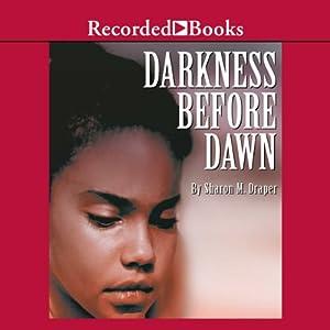Darkness Before Dawn Audiobook