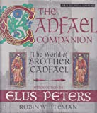 The Cadfael Companion, Robin Whiteman, 0892965134