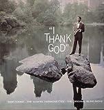 : I Thank God [Vinyl]
