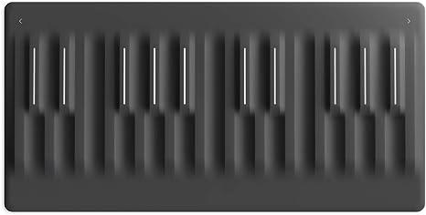 ROLI Seaboard Block Wireless