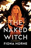 #8: The Naked Witch: An Autobiography
