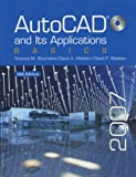 AutoCAD and Its Applications, Terence M. Shumaker and David A. Madsen, 1590707524