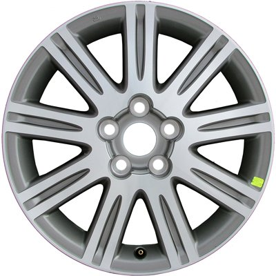 CPP Replacement Wheel ALY69474U for 2005-2010 Toyota Avalon