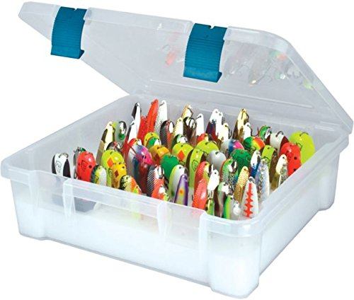 Plano Magnum Spoon Storage (Plano Fishing Storage)