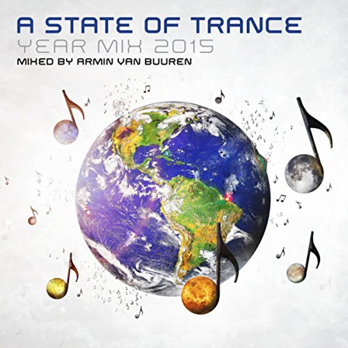 A State Of Trance Year Mix 201...