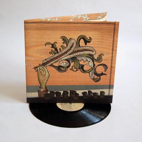 Funeral (180 Gram Vinyl) by Merge Records