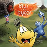 Billy the Dragon
