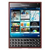 Seidio Surface Case for BlackBerry Passport