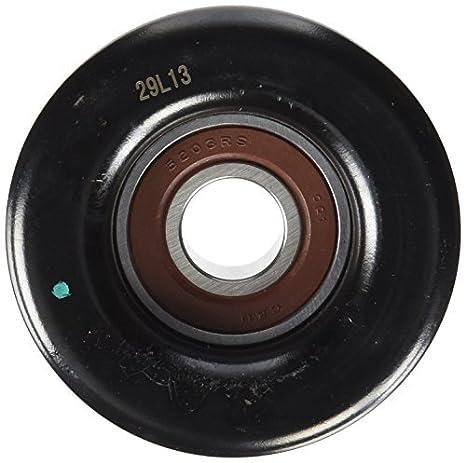 Dayco 89159 correa de distribución/tensión polea: Amazon.es: Coche y moto