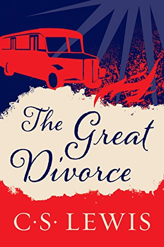 Pdf Spirituality The Great Divorce