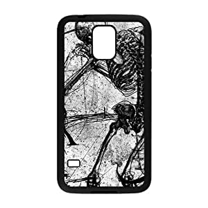 Super Bowl XLVII baltimore ravens Cell Phone Case for Samsung Galaxy S4