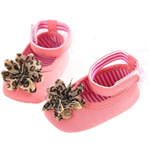 Baby-ShoesDEESEETM-Baby-Infant-Kids-Girl-Soft-Sole-Crib-Toddler-Newborn-Shoes