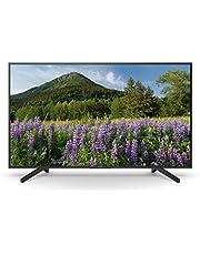 Sony: Smart TV da 43' a 70' in promozione
