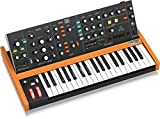 Behringer Synthesizer