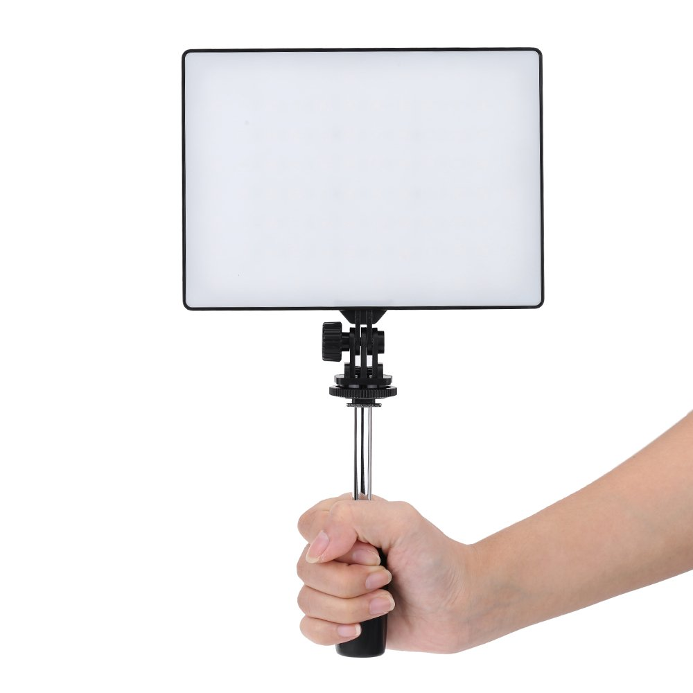 YONGNUO YN300 Air LED Camera Video Light.