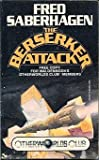 img - for The Berserker Attack, Otherworlds Edition book / textbook / text book