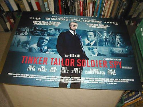 tinkertailorsoldier-spy-orig-brit-quad-movie-poster-gary-oldman-tom-hardyds