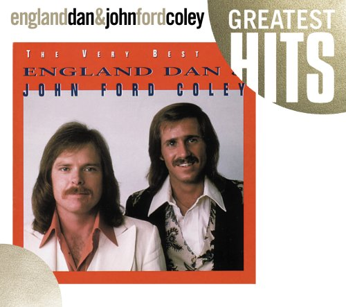 england dan and john ford coley cd covers. Cars Review. Best American Auto & Cars Review