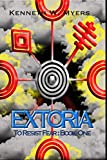 Extoria (To Resist Fear)