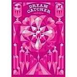 Dream Catcher - [Alone in The City] 3rd Mini Album Light Ver CD+PhotoBook+Card+Sticker+Pre-Order K-POP Sealed