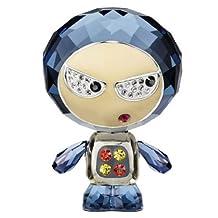 Swarovski Crystal Figurine 1143472, Eliot Montana Crystal