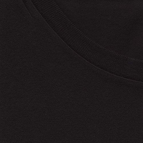 Animales fantásticos - Fantastic Beasts - Percival Graves Camiseta para mujer - Negro - Diseño original con licencia - LOGOSHIRT Negro
