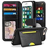 I Phone 6 Wallets Review and Comparison