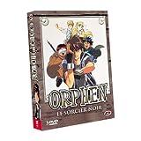 Orphen volume 2