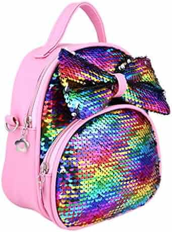 a0ebb2ff628b Shopping Multi - Last 30 days - Backpacks - Luggage & Travel Gear ...