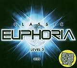 Euphoria: Classic Level 2