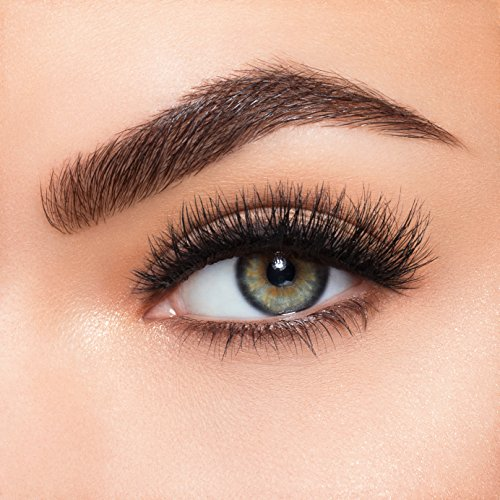 Buy lilly lashes
