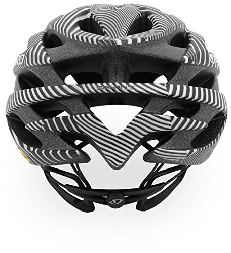 Giro Savant MIPS Helmet Matte Dazzle, M