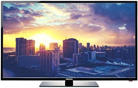 TV luz de Fondo 30018468 Medion P18044 120,9 cm (48 Pulgadas) de ...