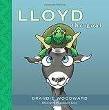 Lloyd, Brandie Woodward, 141966588X