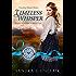 Timeless Whisper (Timeless Hearts Book 1)