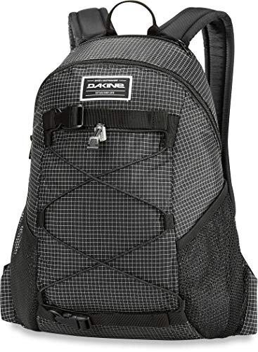 Dakine Unisex Wonder Backpack, Rincon, 15L ()