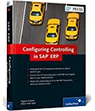 Customizing Controlling in SAP Erp
