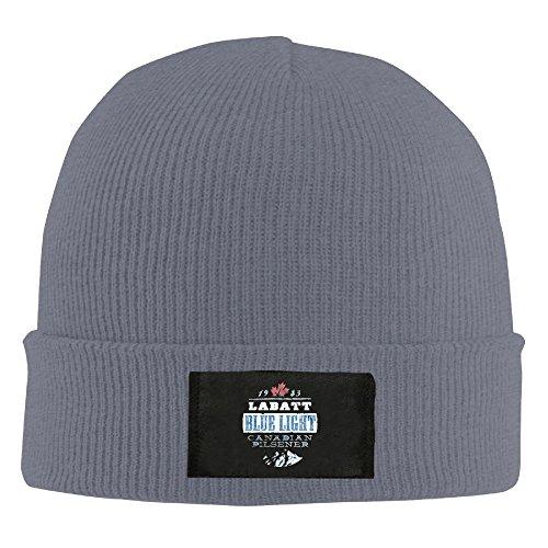labatt-blue-light-knit-hat-cool-beanie-winter-2016-skull-cap-knitteda-toboggans-wintera-beanie