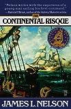 The Continental Risque (Revolution at Sea Saga #3)