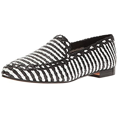 29150b9a41771f 50%OFF kate spade new york Women s Caylee Moccasin - appleshack.com.au